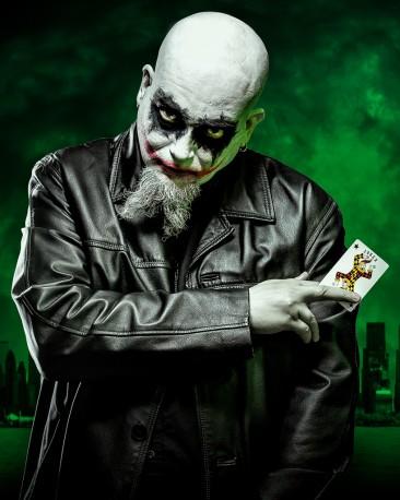 Joker Crop2