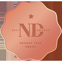 ND Awards